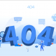 דף שגיאה 404